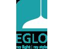 EGLO (Австрія)