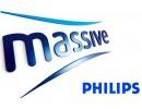 MASSIVE (Бельгія)