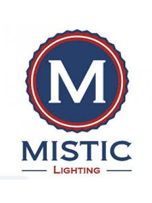 MISTIC LIGHTING тепер в TopSvet.com.ua!!!