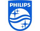 PHILIPS (Голландія)