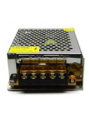 1018200 MR 6.7A 80W MOTOKO Блок живлення LED не герметичний
