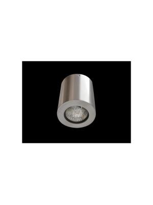 AZ1053 Boris Azzardo точковий накладний світильник