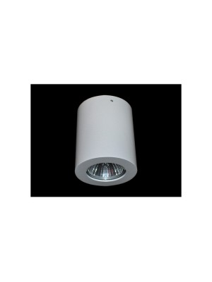 AZ1054 Boris Azzardo точковий накладний світильник
