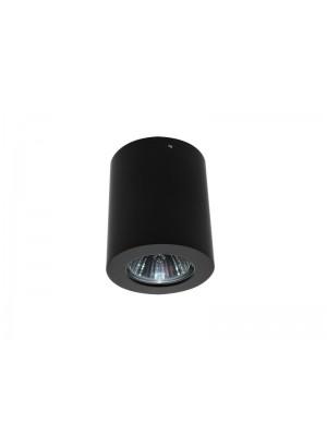AZ1110 Boris Azzardo точковий накладний світильник