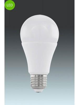 11546 LED-лампа LM-E27-LED A60 12W 4000K DIMMBAR EGLO
