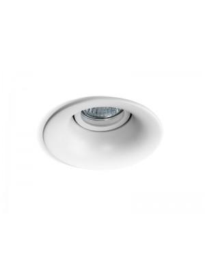 AZ1363 Remi Azzardo точковий врізний світильник