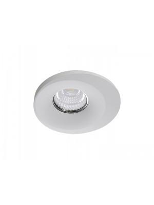 AZ1476 Lorenza Azzardo точковий врізний світильник