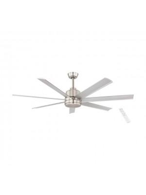 35021 AZAR Eglo вентилятор