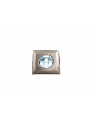 59055/17/10 recessed