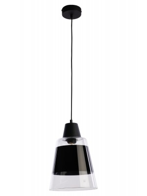 915 Trick TK-Lighting Люстра підвіс