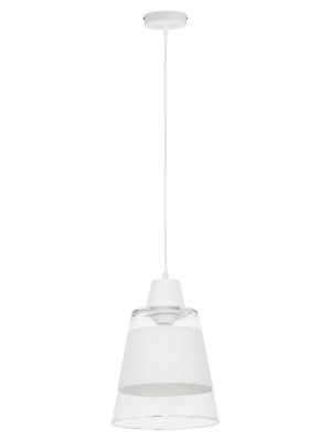 939 Trick TK-Lighting Люстра підвіс