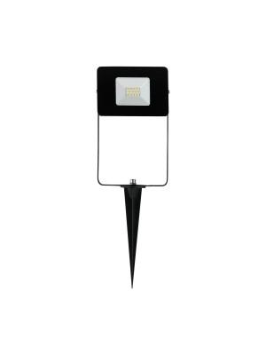97471 FAEDO 4 Eglo Вуличний  світильник